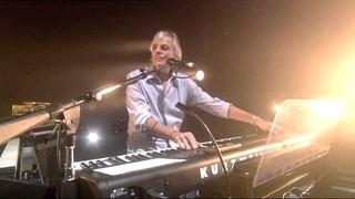 Pink Floyd's - Richard Wright /