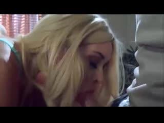 Summer Brielle - Horny Housewives 2 (Возбужденные Домохозяйки 2) - Red Ball's