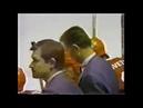 1984.09.02. Ice Hockey CC USSR CSSR