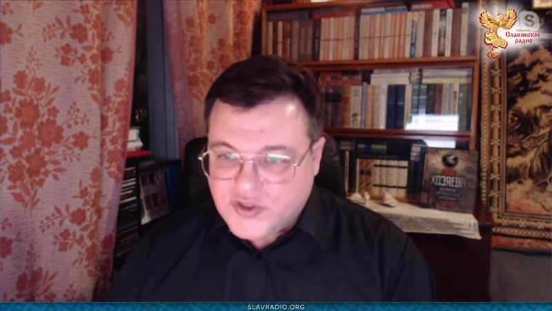 Нашествие Батыя Прекратите Дмитрий Белоусов