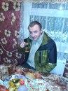 Фотоальбом Артёма Чернявского