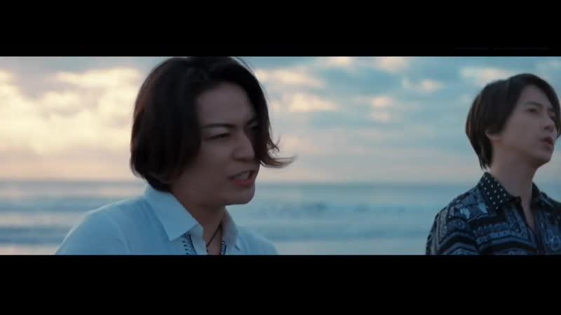 FV Каме и Ямапи Амор псевдополная версия клипа 2020
