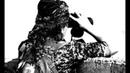 ROJAVA Rise in Revolution Tribute to YPG YPJ