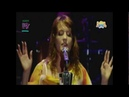 Florence The Machine - Something's Got A Hold On Me (Etta James cover) (Summer Soul Festival 2012)
