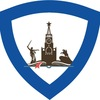 Азбука Памяти Кемеровская область