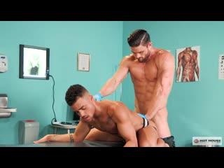 ПОРНО ГЕЙ СЕКС ВИДЕО/TWINK YOUNG GAY PORN VIDEO
