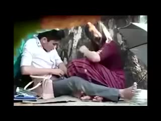 Myanmar couple in the park free myanmar xxx porn video