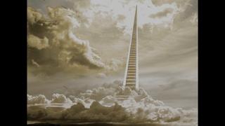 Giga Papaskiri - შენ არა მარტო დედამიწაზე არამედ ცაშიც უ&