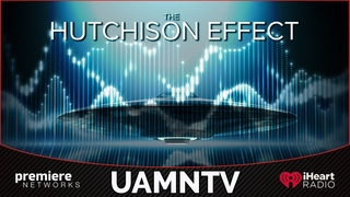 The Hutchison Effect Has Many Bizarre Properties That Are Not Easy To Explain