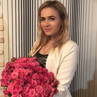 Деняева Татьяна (Юшкина)
