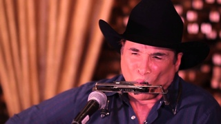 Clint Black - Better and Worse | Hear and Now | Country Now