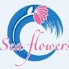 """Цветы в Евпатории с доставкой - """"Seaflowers"""""""