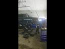 Video 625107915b36eaab8018ce9c1218260a