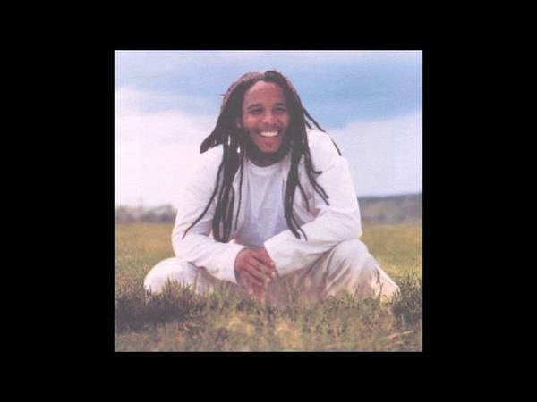 Tipsy Dazy Ziggy Marley