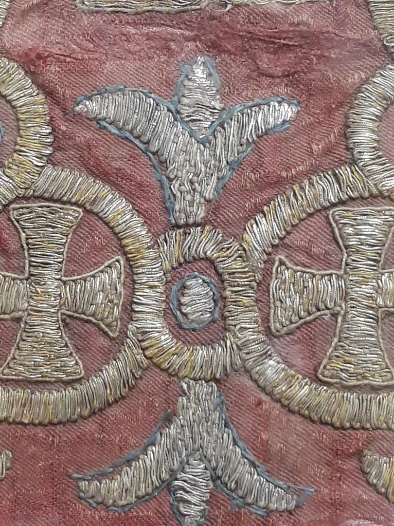 Шабельская Н.П., изображение №9