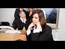 Лекция для работников образовательной организации «Насилие и притеснение в сфере труда»
