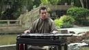 【琴箫合奏】《凤凰台上忆吹箫》【Piano and flute ensemble】 《Phoenix Recalling Flute on Stage》