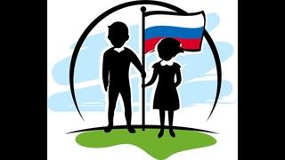 Памяти всех братьев и сестёр, погибших в годы ВОВ, посвящается... Елена и Арсений Просековы.