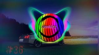 Джарахов- Я в моменте(Remix) Крутая Музыка в Машину 2021❤️ Качает Крутой Клубный Бас❤️Новинки