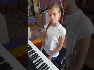 Ирина Цветкова (Хабаровск): мои возможности безграничны, и телефон мне в этом помогает.