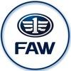 Автосалон FAW Восточный Ветер  в Екатеринбурге