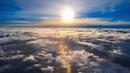 Nad_oblakami_letai