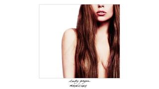 Lady Gaga - MANiCURE (RyLee Revamp)
