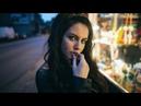 Skveezy - Do it (Original Mix) DeepShineRecords