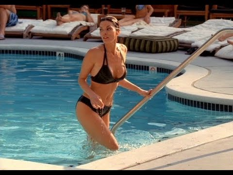 Alana De La Garza - HoT Video Compilation
