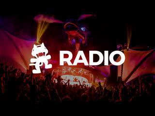 Monstercat radio - 24/7 music stream